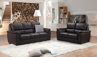 Best Furniture And Accessory Companies In Vancouver BC