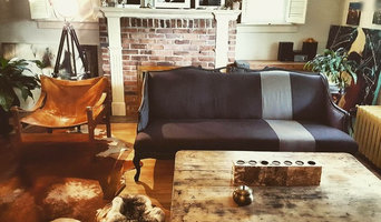 Best 15 Furniture Repair U0026 Upholstery Professionals In Montreal | Houzz