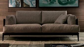 Furniture Shop Singapore