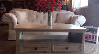 Wann Ne Furniture Home Accessories Suppliers