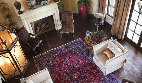 Non Staining Rugs For Vinyl Floors Area Rug Ideas