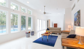 Best Architects and Building Designers in Palm Coast, FL | Houzz