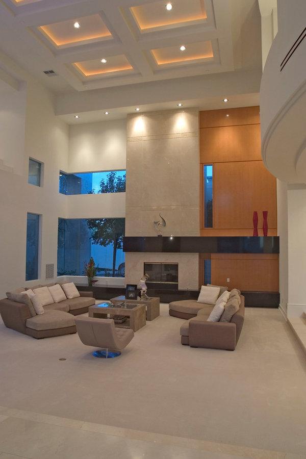 Galardi Residence