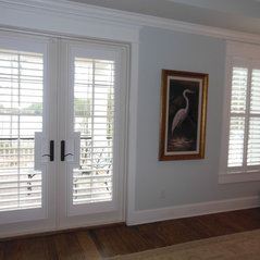 Best Blinds Of Myrtle Beach Pawleys Island SC US 29585