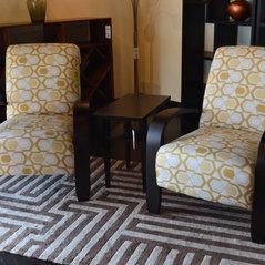 Lifestyles Furniture   Columbia, MO, US 65203