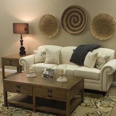 High Quality Savannah Furniture Consignment   Savannah, GA, US 31406