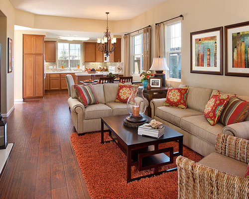 Condo Decorating Ideas Pictures Remodel and Decor