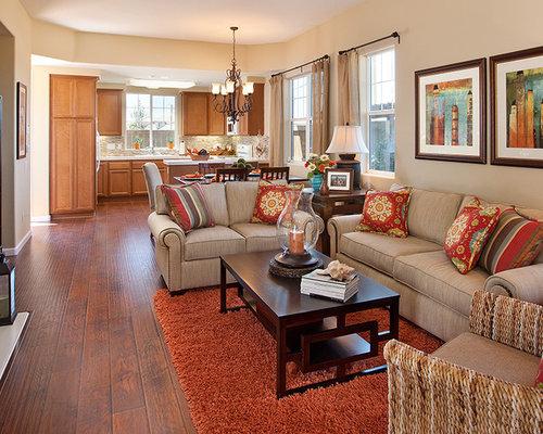 Condo Decorating Home Design Ideas Pictures Remodel And Decor