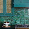 1880s Kitchen Update With Vintage Charm