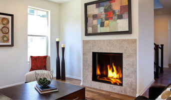 Miraculous Best 25 Fireplace Contractors In New York Metro Area Houzz Home Remodeling Inspirations Gresiscottssportslandcom