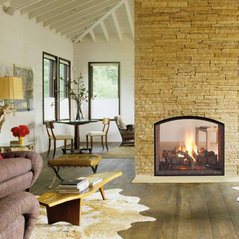 Arnold Stove & Fireplace Center - Arnold, MO, US 63010