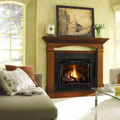 "Arnold Stove & Fireplace Center. ""Fireside Hearth and Home at Arnold Stove and Fireplace Center has been family owned and operated since the Moss family opened the doors in 1986. We..."