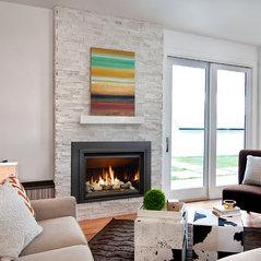 Kozy Heat Fireplaces Lakefield Mn Us 56150