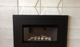 Gas Insert Installs by Sutter Home & Hearth Seattle