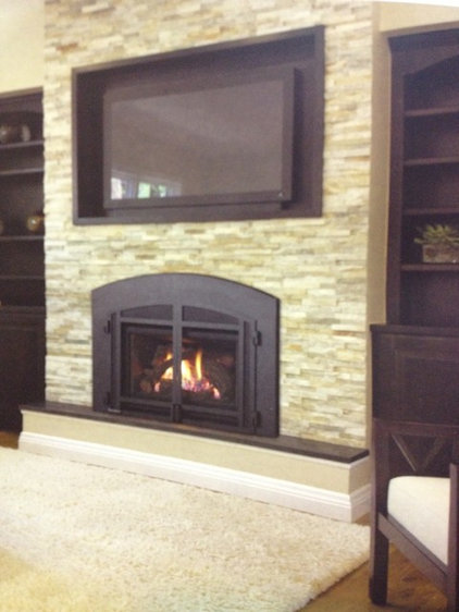 Fireplace ramsey nj kjb fireplaces ramsey nj us 07446 for Ramsey fireplace
