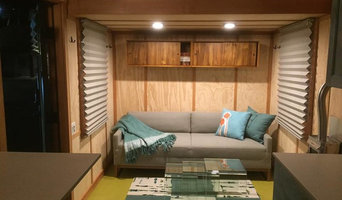 Gig Harbor Tiny House