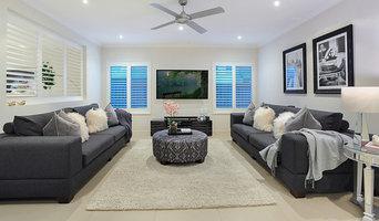 Glammer | Property Styling