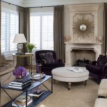 Diana Haines Interior Design Fresno Ca Us 93720