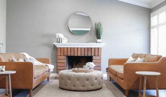 Glen Ridge Residence