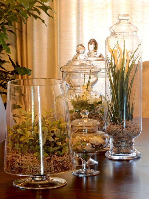 Vase filler ideas houzz
