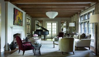 best 15 interior designers and decorators in chicago il houzz