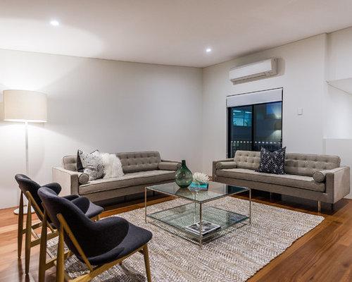 75 Living Room Design Ideas - Stylish Living Room Remodeling ...
