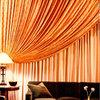 22 Divine Draperies That Indulge and Delight