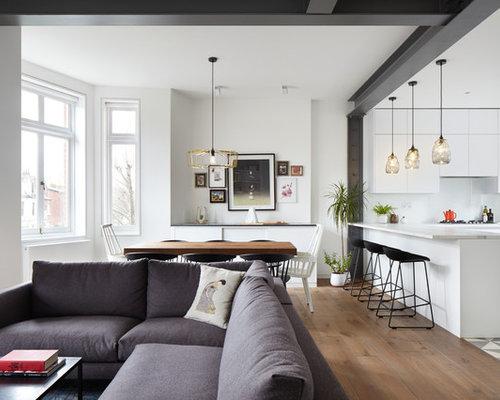 Living Room Ideas Contemporary contemporary living room ideas & photos