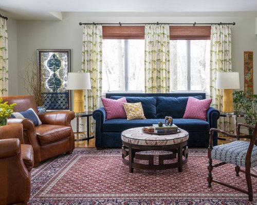 Asian living design ideas remodels photos houzz for Asian living room design