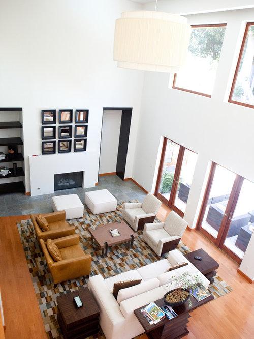 Seating arrangement home design ideas pictures remodel for Tv room seating arrangements