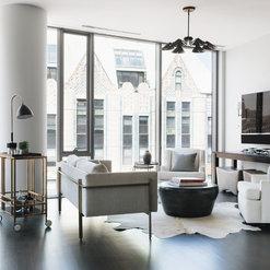 Walter E Smithe Furniture Inc Itasca Il Us 60143