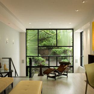 Gold Coast Residence
