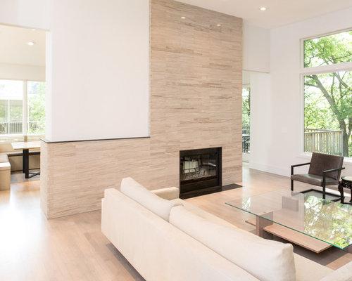 ... Scandinavian Design Furniture Minneapolis Scandinavian Minneapolis  Living Room Design Ideas Remodels Photos Houzz ...