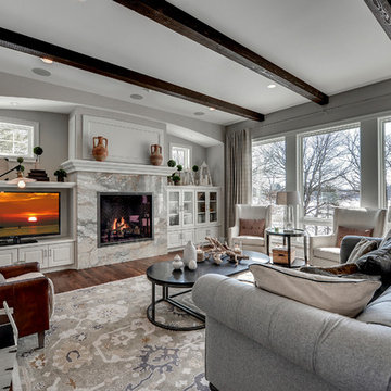 Gonyea Homes & Remodeling