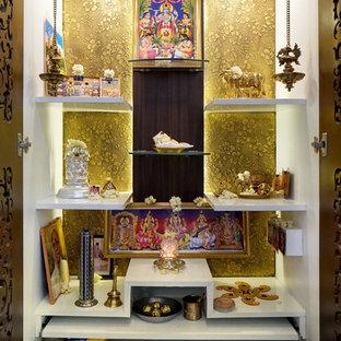 Gopinath'ss apartment in Sumadhura silver ripples Bangalore
