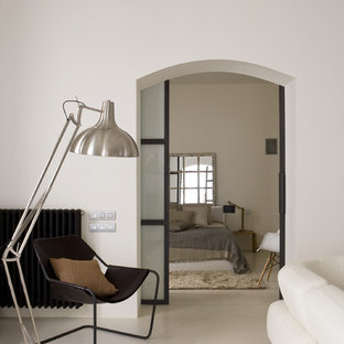 Gothic Quarter Apartment