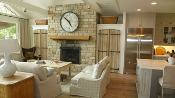 Gouldsboro Home