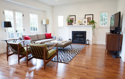 10 Ways to Get Your Home Ready to Sell on a Budget