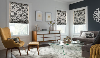 Best Window Treatments In Southport, NC