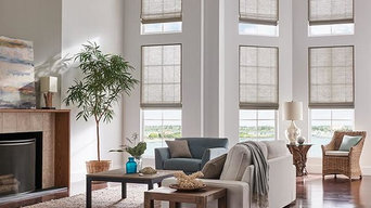 Graber Window Treatment Products