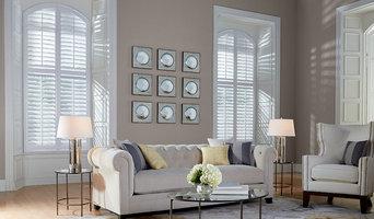 Best Interior Designers And Decorators In Rockaway NJ
