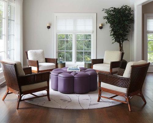 Living Room Designing. Excellent Modern Art Designs Excellent ...