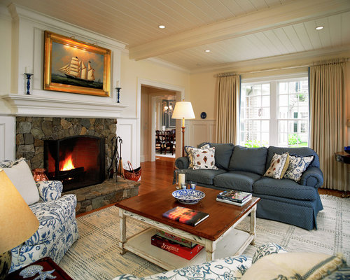 Patrick Ahearn Ideas Pictures Remodel And Decor