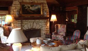 Best Interior Designers And Decorators In Lincoln, NE | Houzz