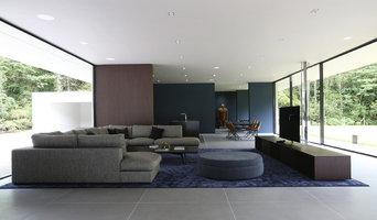 Grand Designs Property