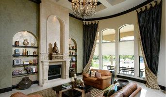 Grand Oaks Residence