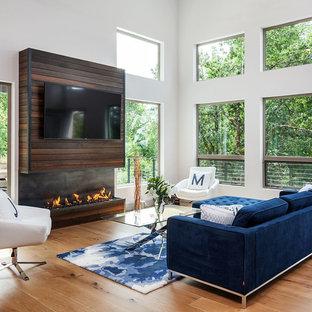 Grand Vista Residence
