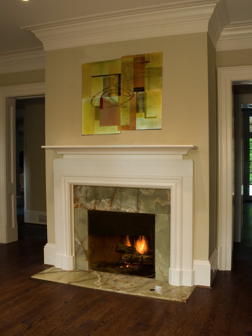 Green Onyx Home Design Ideas Pictures Remodel And Decor