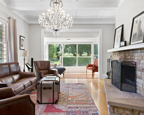 country living room designs. Simple Designs Photo Of A Midsized Country Formal Living Room In Wollongong With Grey  Walls Intended Country Living Room Designs