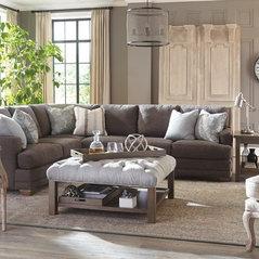 Earla S Furniture Amp Design Center North Royalton Oh Us